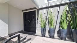 Apartamento à venda com 2 dormitórios em Oficinas, Ponta grossa cod:V5575