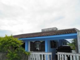 Casa em Balneário Olho D?água  - Pontal do Paraná