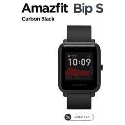 Smartwatch Amazfit Bip S - Lacrado - Global