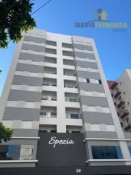 Apartamento com 3 quartos no RESIDENCIAL SPEZIA - Bairro Vila Ipiranga em Londrina