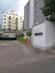 VH-Apartamento com 2 quartos no bairro São Pedro!