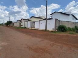 Sócio com capital para Construção de Casas em Piracanjuba-Go