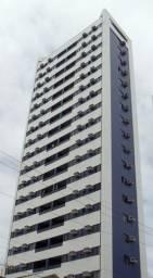 Alugo apartamento com 3 quartos e 2 vagas na Torre