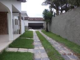Casa para venda tem 180 metros quadrados com 3 quartos em Vivendas Costa Azul - Eunápolis
