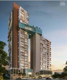 Lit 760°- Costa Azul- 1 e 2 suites- JG