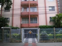 LOCAÇÃO | Apartamento, com 3 quartos em ZONA 04, MARINGÁ