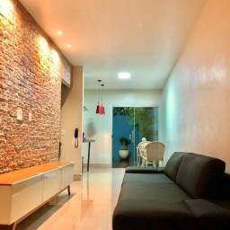 Casa Reformada no condomínio Rio Jangada