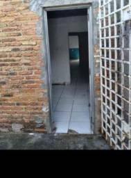® Casa em ICOARACI