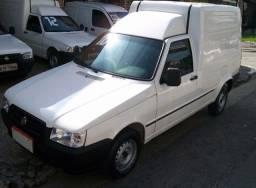 Fiat Fiorino 1.3 fire flex