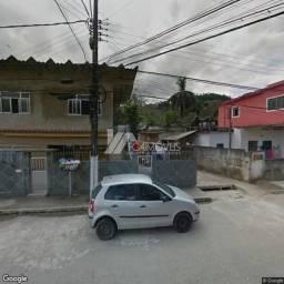 Casa à venda em Monsuaba, Angra dos reis cod:d692399ddca