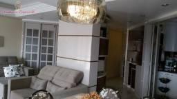 Título do anúncio: Apartamento, Estreito, Florianópolis-SC