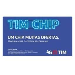 Chips da tim