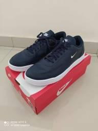 Tênis Nike Original - Na Caixa Lacrado (Passo Cartão, Pix)