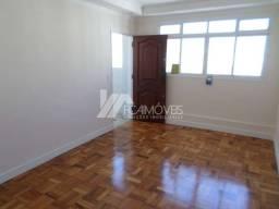 Apartamento à venda com 3 dormitórios em Aclimação, São paulo cod:8253f7f10f3