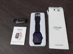 Smartwatch P8 plus - Original, Lacrado