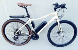 Bike Sense Move Urbana 2020