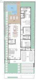 casa condominio a venda
