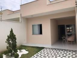 Atenção Casa de 2 - quartos, suite, laje, Bem localizada no Bairro Conceição.