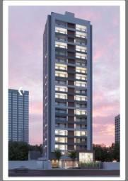 Apartamento 107m² 15° andar
