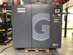 Compressor Atlas Copco GA55 AFF 125