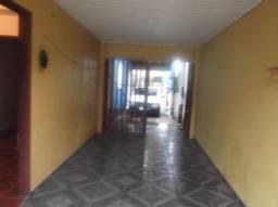 Aluguel de casa em Gravataí