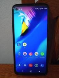 Celular Motorola G8 Power
