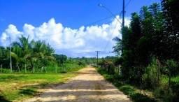 terreno na ilha de Itaparica   R$ 7.000,00  *81
