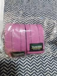 Bandagens p/ ? luvas de combate