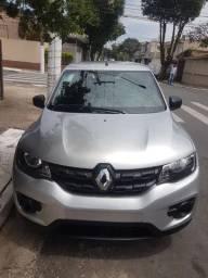 Vendo Renault Kwid 1.0
