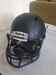 HELMT Riddell XL