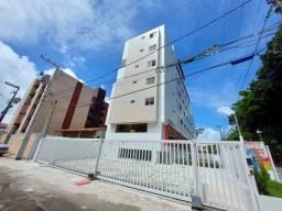 Título do anúncio: Apartamento no Cabo branco para locação a 100 metros da praia