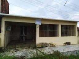 Casa em Nova Palmares - Palmares/PE
