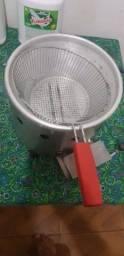 Fritadeira Progás