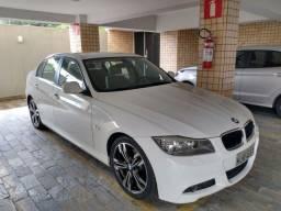 BMW 318i M3