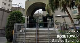 Sala Comercial, escritório, 65m² , Bom Retiro ,2 Vagas de garagem, 2 Banheiros ,SP
