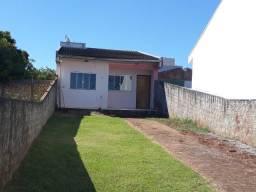 Vendo Casa No Alto Alegre