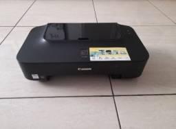 Impressor Canon Pixma Ip2700