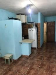 Apartamento mobiliado - Boa Vista (centro) - 850,00 com tudo incluso