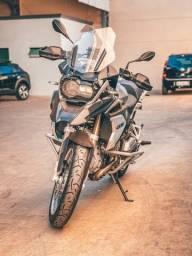 BMW R 1200GS Premium!! Apenas 22mil km