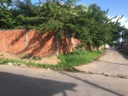 Terreno/Lote-Parque Brasil