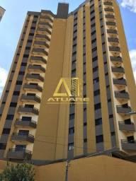 Título do anúncio: Excelente apartamento na região central de Pouso Alegre.