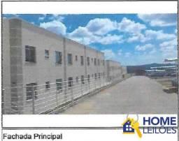PRUDENTE DE MORAIS - JARDIM DAS ALAMEDAS - Oportunidade Única em PRUDENTE DE MORAIS - MG  