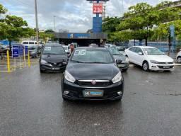 Fiat Grand Siena Attractive
