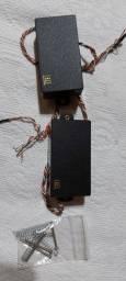 Captador Lace Sensor D-100 e D-150 Humbucker (Made in USA)
