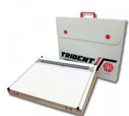 Prancheta Portátil A1 Trident Ref. 5008