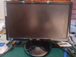 Monitor AOC e943Fwsk S/ FONTE