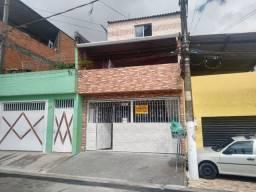 Oportunidade 6 casas renda garantida !!!