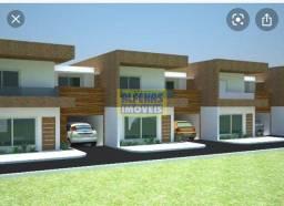 Casa à venda com 3 dormitórios em Agua branca, Contagem cod:38602