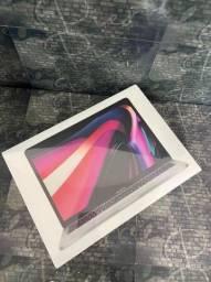 MacBook Pro T.Bar M1 13.3 256GB 8GB RAM 2020 Silver