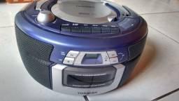 Vende-se Rádio, Semp Toshiba por R$ 100,00